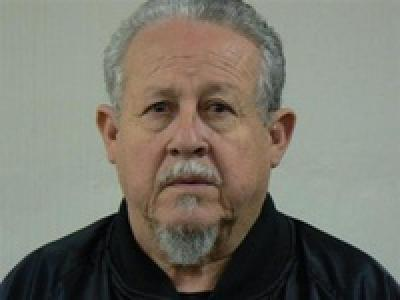 Joe Gomez a registered Sex Offender of Texas