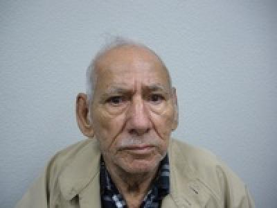Jose Jorge Johnston a registered Sex Offender of Texas