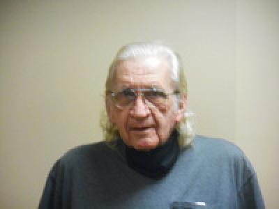 Ronnie Neil Spradlin a registered Sex Offender of Texas