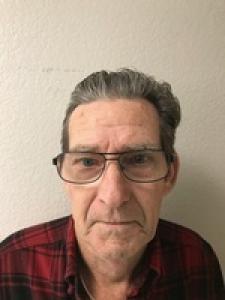 James David Cooper a registered Sex Offender of Texas