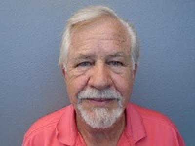 Stanley Neil Onstead a registered Sex Offender of Texas
