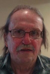 joseph raines sex offender in rhome tx in Waco