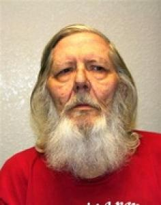 Ernest Henry Fowler a registered Sex Offender of Texas