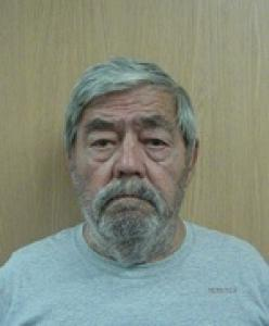 Felipe Hernandez Soto a registered Sex Offender of Texas
