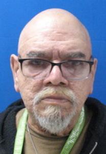 Joe Diaze Soto a registered Sex Offender of Texas