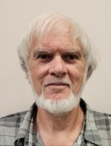 Robert Ray Sandlin a registered Sex Offender of Texas