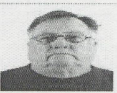 Cary Don Leuty a registered Sex Offender of Texas