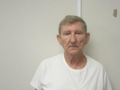 James Ray Capps a registered Sex Offender of Texas