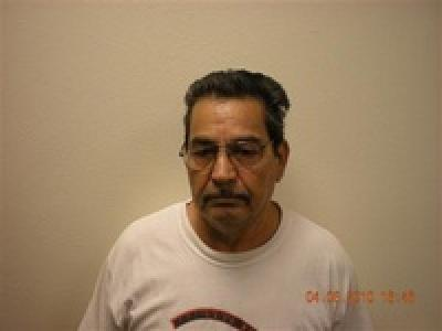 Carlos Cruz Fernandez a registered Sex Offender of Texas