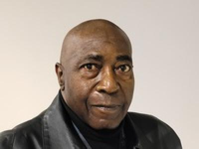 Willie Young a registered Sex Offender of Texas