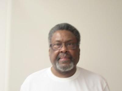 Jesse Landry a registered Sex Offender of Texas