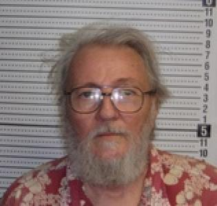 Keith Michael Kuykendall a registered Sex Offender of Texas