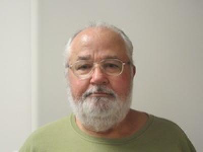 Gary Dan Stockard a registered Sex Offender of Texas