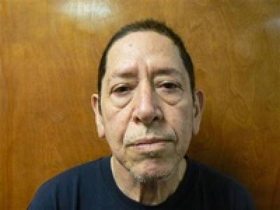 Raul Marchan Gonzales a registered Sex Offender of Texas