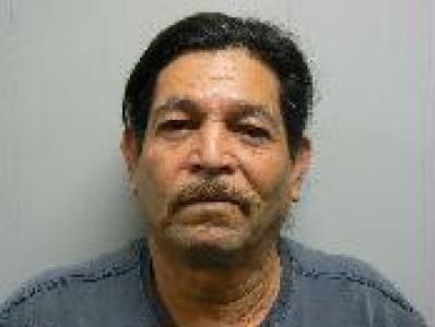 Robert Avina Ruiz a registered Sex Offender of Texas