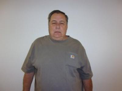 Billy Dean Johnson a registered Sex Offender of Texas