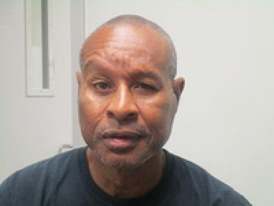 Grady Charles a registered Sex Offender of Texas