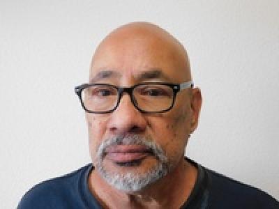 Federico Roberto Rivera a registered Sex Offender of Texas