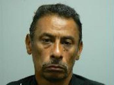 Joe Corona Perez a registered Sex Offender of Texas