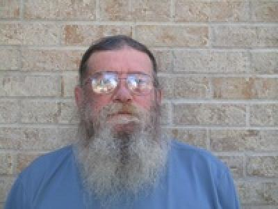Leon Wills Beckworth a registered Sex Offender of Texas