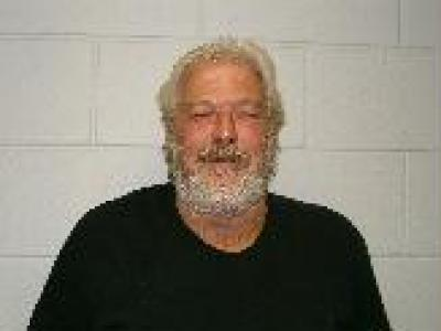Eddie Don Chambers a registered Sex Offender of Texas