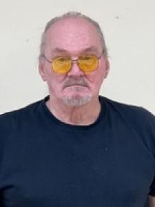 Donald Roy Binch a registered Sex Offender of Texas