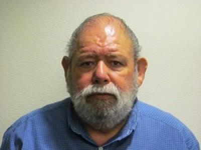 Febranio Garcia a registered Sex Offender of Texas
