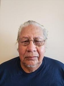 Richard Guerrero a registered Sex Offender of Texas