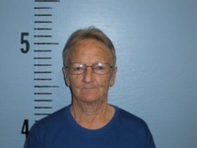 Ima Lynn Dalton a registered Sex Offender of Texas