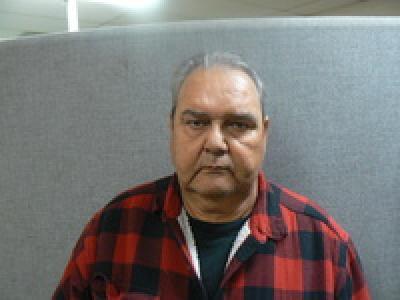 Louis Rivas Barrera a registered Sex Offender of Texas