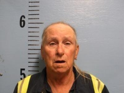 Billy Ray Pruitt a registered Sex Offender of Texas