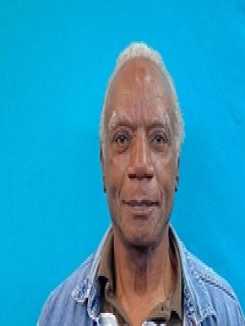 Leonard Earl Baker a registered Sex Offender of Texas