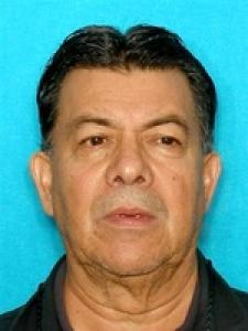 Edward Martinez Juarez a registered Sex Offender of Texas