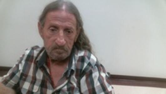 Sherman Ray Cone a registered Sex Offender of Texas