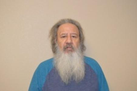 Michael Reyes Rodriguez a registered Sex Offender of Texas