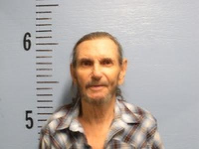 Wallace Neail Aldridge a registered Sex Offender of Texas