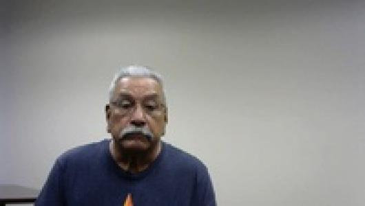 Manuel Perez a registered Sex Offender of Texas