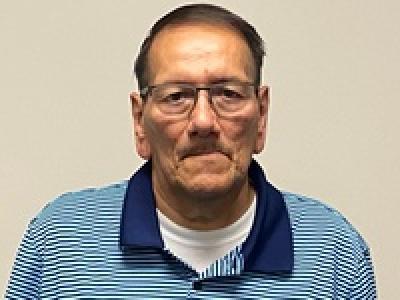 Steve Guzman a registered Sex Offender of Texas
