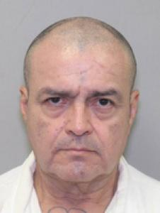 Tomas Rodriguez Ramos a registered Sex Offender of Texas
