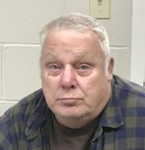 George Terry Mohr a registered Sex Offender of Texas