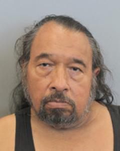 Richardo Moreno a registered Sex Offender of Texas