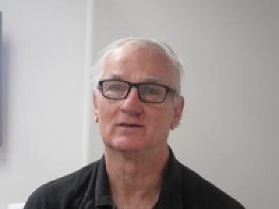 Ronald Eugene Bussey a registered Sex Offender of Texas