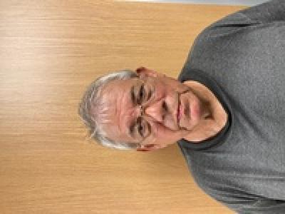 Arturo Rene Serrata a registered Sex Offender of Texas