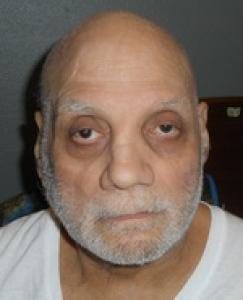 calif sex offenders photos in texas in St. Albert