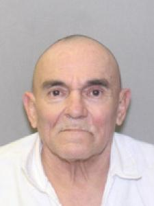 Adolph Rudy Ortiz a registered Sex Offender of Texas