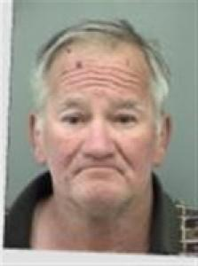 John Anthony Walsh a registered Sex Offender of Texas