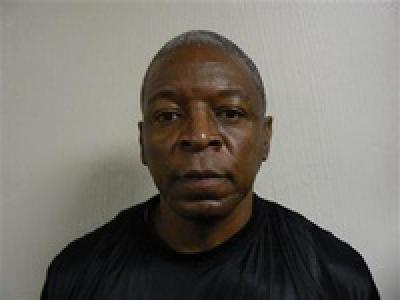 Earl Brown a registered Sex Offender of Texas