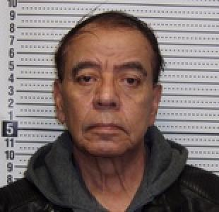 Fidel Rodriguez a registered Sex Offender of Texas