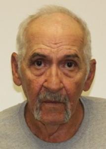 Johnny Carl Kellis Jr a registered Sex Offender of Texas