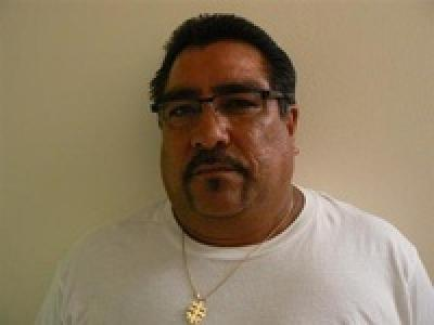 Armando Acosta Mc-cumber a registered Sex Offender of Texas